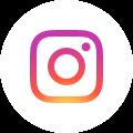 ic_social_instagram@3x