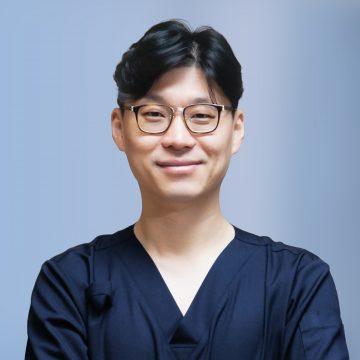김도연원장님