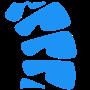 icon-img-5@3x