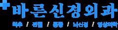 logo-department@3x
